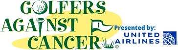 golfers-against-cancer-logo-united