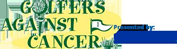golfers-against-cancer-logo-united