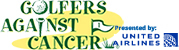 golfers-against-cancer-sticky-logo-united