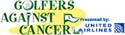 golfers-against-cancer-sticky-logo-united